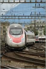 etr-610/147184/der-ec-32-erreicht-lausanne13-juni Der EC 32 erreicht Lausanne. 13. Juni 2011