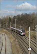 flirt-alle-br/182583/ein-flirt-richtung-lausanne-erreicht-vufflens Ein Flirt Richtung Lausanne erreicht Vufflens la Ville. 20.02.2012