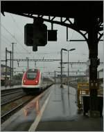 icn-rabde-500/283736/icn-nach-lausanne-in-renens-vd ICN nach Lausanne in Renens VD.  31.05.2013