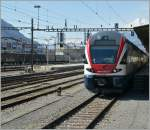 rabe-511-dosto/125287/der-neue-511-002-in-sion Der neue 511 002 in Sion am 5. März 2011.