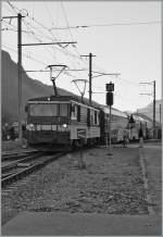 mob-goldenpass/108253/als-sw-version-mob-gde-44 Als S/W Version: MOB GDe 4/4 erreicht Saanen.  5. Nov. 2010