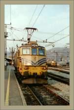 BR 362/149588/sz-362-020-in-maribor-21031996gescanntes-negativ SZ 362-020 in Maribor.  21.03.1996/Gescanntes Negativ